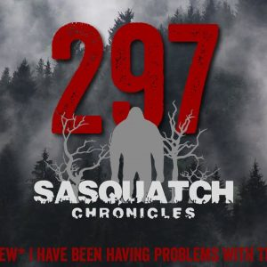 SC EP:297 I have been having problems with these creatures [Members] PREVIEW