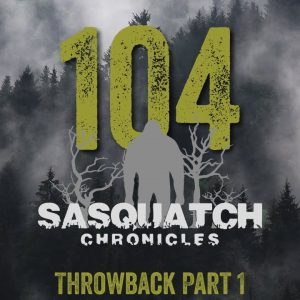 SC EP:104 Throwback Part 1