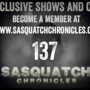 SC EP:137 After Hours Conversation
