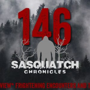 SC EP:146 Frightening encounters and Tribal Beliefs [Members] PREVIEW