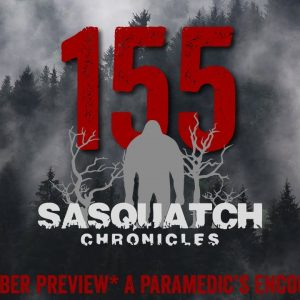 SC EP:155 A Paramedic's Encounter [Members] PREVIEW