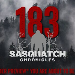 SC EP:183 You are about to be taken [Members] PREVIEW