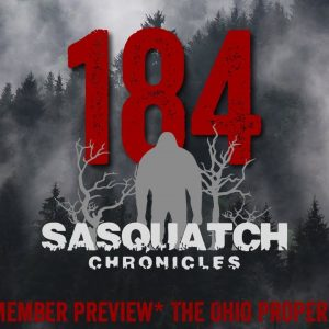 SC EP:184 The Ohio Property [Members] PREVIEW