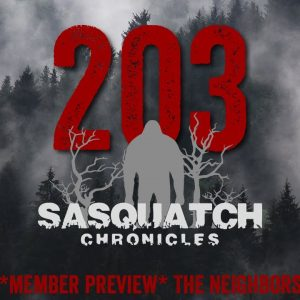 SC EP:203 The Neighbors [Members] PREVIEW