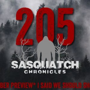 SC EP:205 I said we should shoot it [Members] PREVIEW