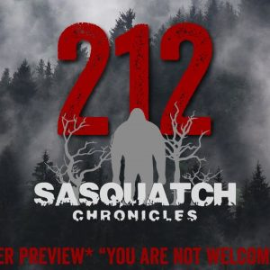 """SC EP:212 """"You are not welcome here"""" [Members] PREVIEW"""
