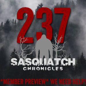 SC EP:237 We Need Help! [Members] PREVIEW