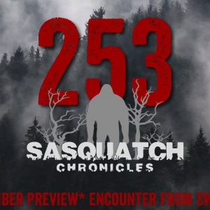 SC EP:253 Encounter from Sweden [Members] PREVIEW