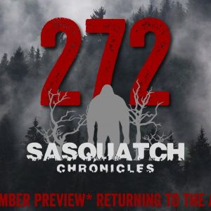 SC EP:272 Returning to the area [Members] PREVIEW
