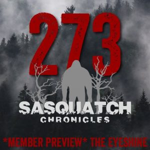 SC EP:273 The Eyeshine [Members] PREVIEW