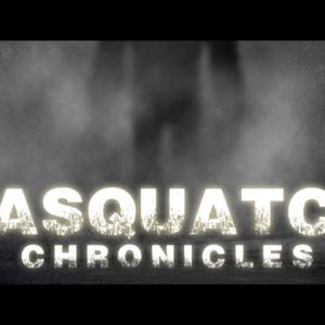 SC EP:275 First Nations encounters with Sasquatch Part Two
