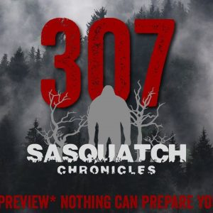 SC EP:307 Nothing can prepare you to see it [Members] PREVIEW