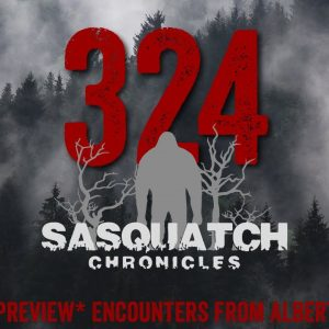 SC EP:324 Encounters from Alberta, Canada [Members] PREVIEW