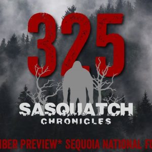 SC EP:325 Sequoia National Forest [Members] PREVIEW