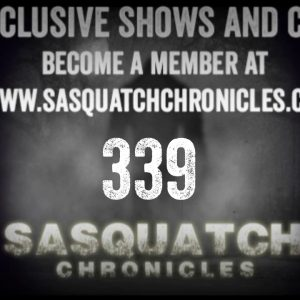 SC EP:339 The Nephilim Among Us