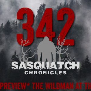 SC EP:342 The Wildman At The Window [Members] PREVIEW