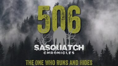 SC EP:506 The One Who Runs and Hides