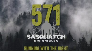 SC EP:571 Running With The Night