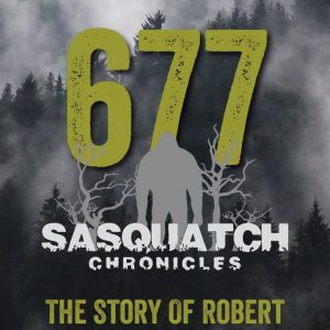 SC EP:677 The Story Of Robert