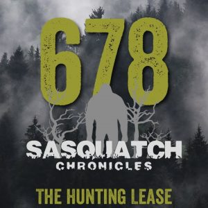 SC EP:678 The Hunting Lease