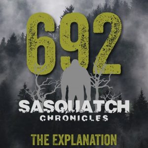 SC EP:692 The Explanation