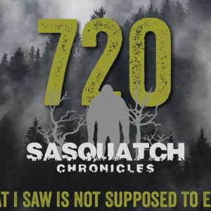 SC EP:720 What I Saw Is Not Supposed To Exist