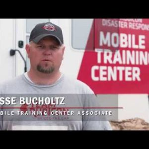 Fueling the Front Lines - Spotlight on Minong, WI